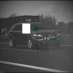 Poliscan Speed